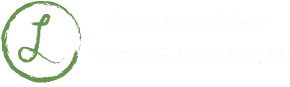 Lewis Dental Care