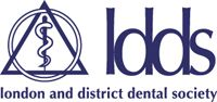 London District Dental Society